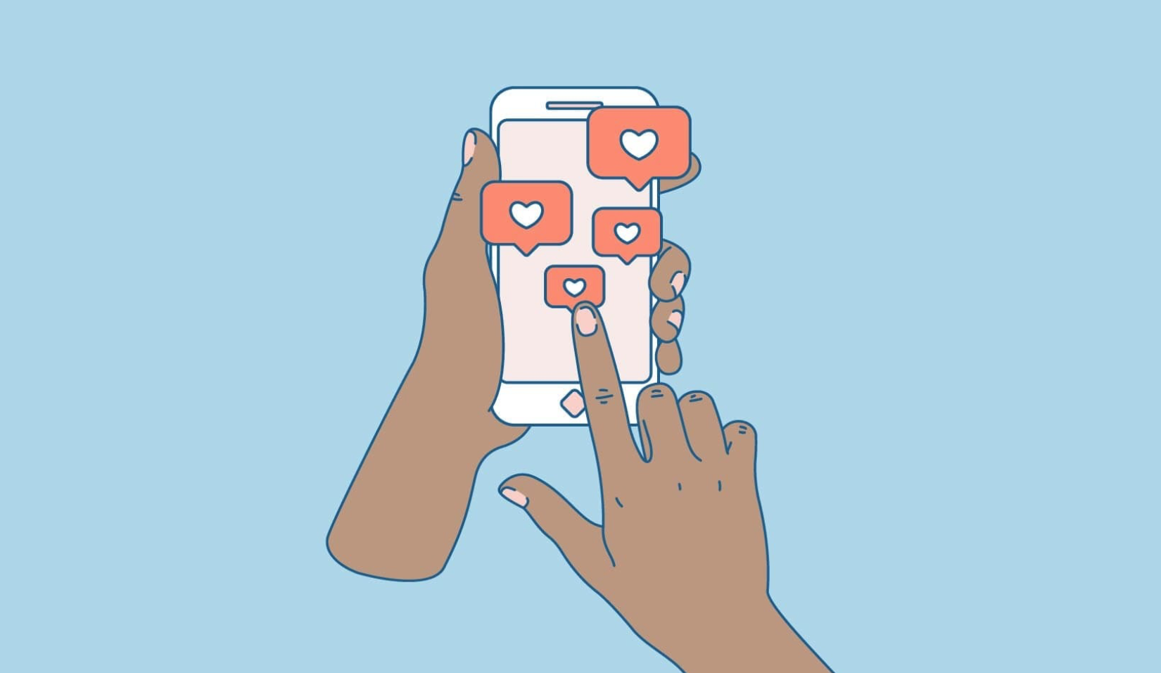 """Body Image and Social Media: The real impact """"Instagram vs. Reality"""" posts  have on our mental health"""